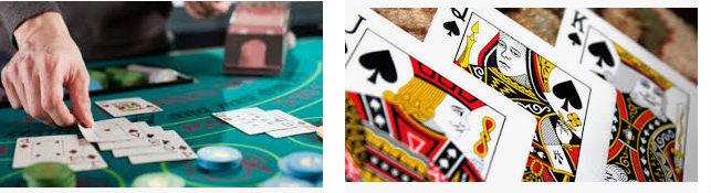 Situs sbobet untuk bermain poker qq